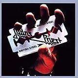"""British Steelvon """"Judas Priest"""""""