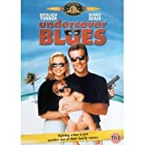 Undercover Blues [DVD] [Import]