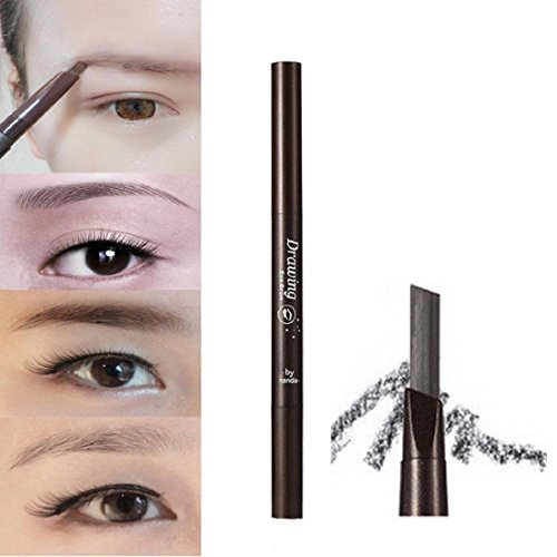 tongshi-estilo-de-maquillaje-cosmetico-herramientas-rotacion-automatica-delineador-de-ojos-lapiz-de-