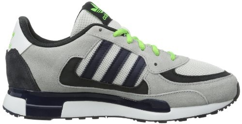 ... adidas originals zx 850 m22879 unisex erwachsene sneaker .