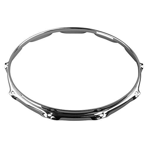 shaw-shch1410s-14-caisse-claire-10-lug-chrome-finition-tambour-creoles