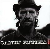 echange, troc Calvin Russell - Sam