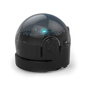 Ozobot Bit 2.0 (Titanium Black)