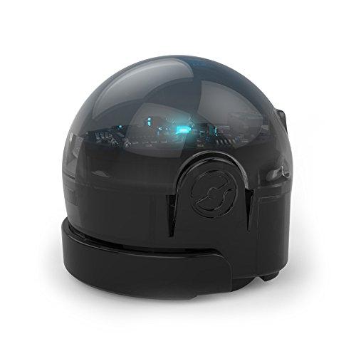 Ozobot Bit 2.0 Programmable Robot 2