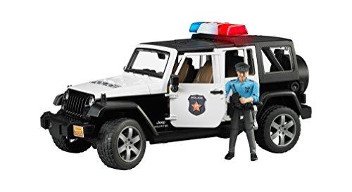 bruder-02526-jeep-wrangler-unlimited-rubicon-polizeifahrzeug-mit-polizist-und-ausstattung
