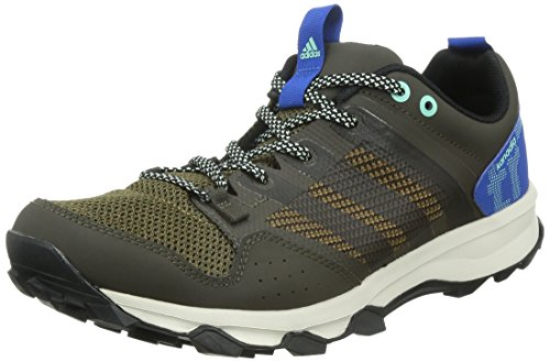 adidas-kanadia-7-trail-running-shoes-aw15-95-black