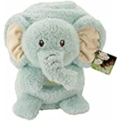 My Pet Blankie Grand Plush, Elephant