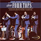 The Very Best Of The Four Tops
