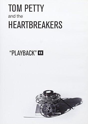 Playback [DVD] [Import]
