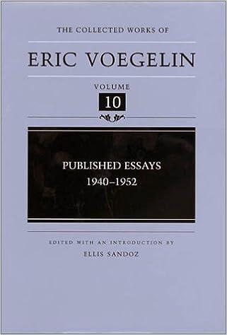 123 essay buy online