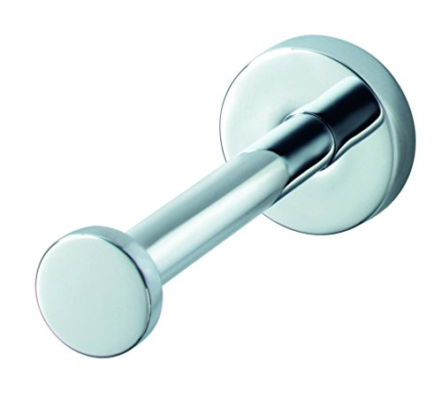 kosmos-1125499-stainless-steel-and-zinc-alloy-haceka-spare-toilet-roll-holder-silver