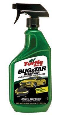 trigger-spray-bug-tar-remover