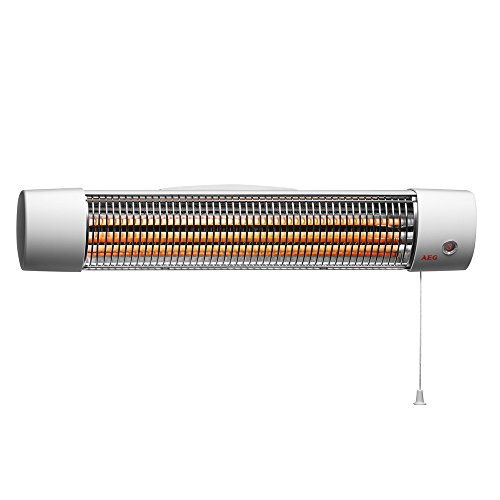 aeg-183820-iwq-121-infrarot-quarz-heizstrahler-fur-das-bad-2-heizstufen-1200-watt
