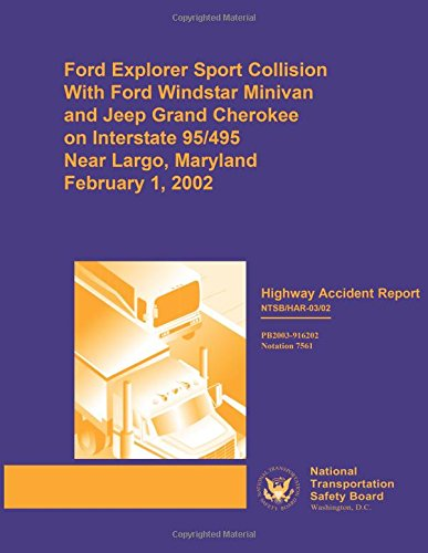 ford-explorer-sport-collision-with-ford-windstar-minivan-and-jeep-grand-cherokee-on-interstae-95-495