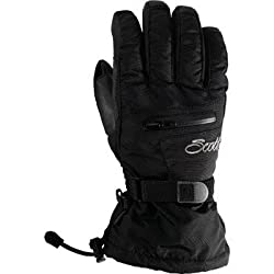 SCOTT Women's Groomer Glove