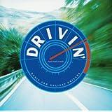 ドライヴィン-ミュージック・フォー・ホリディ・ドライヴァーズ
