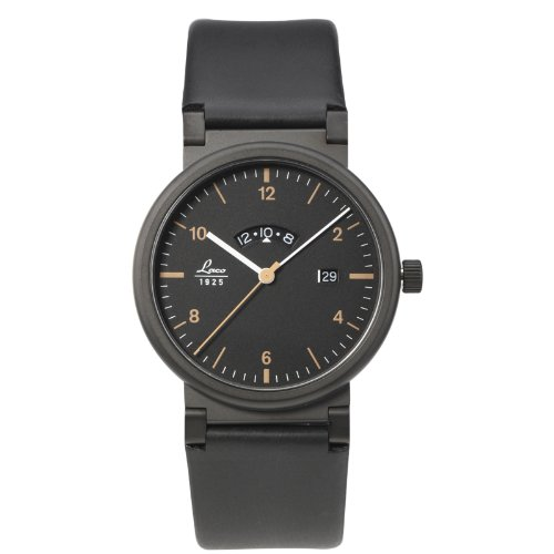 Unisex watch Laco Absolute 880204