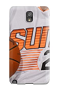 buy Akram Alzoubi'S Shop 3599846K772516283 Phoenix Suns Nba Basketball (15) Nba Sports & Colleges Colorful Note 3 Cases
