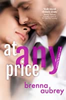 At Any Price (Gaming The System Book 1) (English Edition)