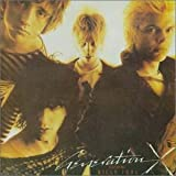 Generation Xby Generation X