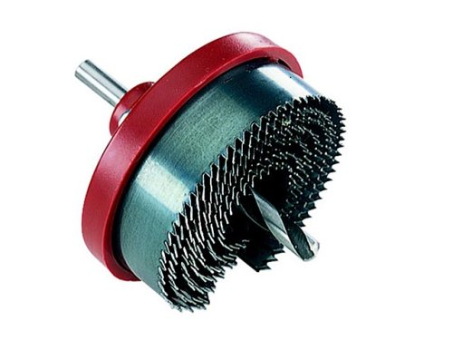 wolfcraft-2161-holesaw-blades-7-and-pilot-drill