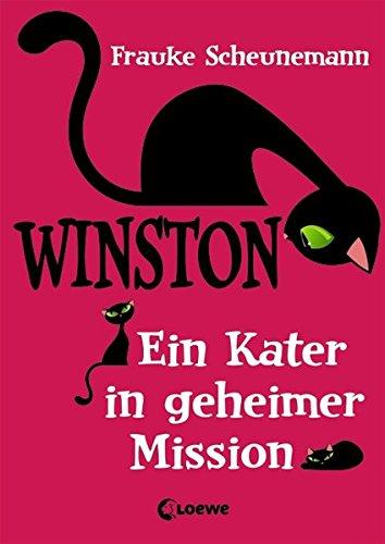 ein-kater-in-geheimer-mission-winston-band-1