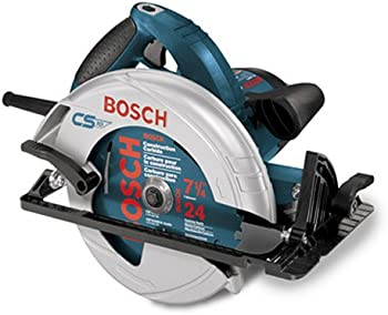Bosch CS10 7-1/4