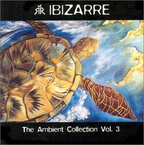 Various Artists - Ambient Collection, Vol. 3 - Zortam Music