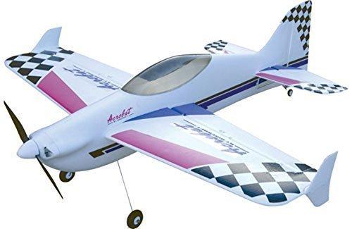 ST-Model-Acrobat-EP-ARTF-123m-Spw-fr-4s-Lipos