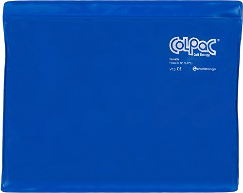Chattanooga-ColPac-Cold-Therapy-Blue-Vinyl-LargeStandard-Size-Cold-Pack-11-x-14