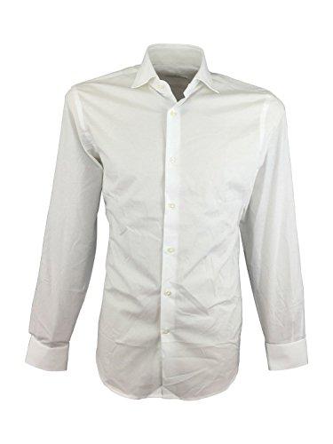 jlindeberg-chemise-corkz-stretch-en-coton-blanc-blanc-xl