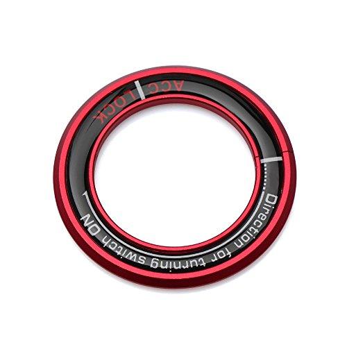 adesivo-per-auto-anello-portachiavi-automatico-di-accensione-per-per-kia-sportage-k2-rio-soul-forte-
