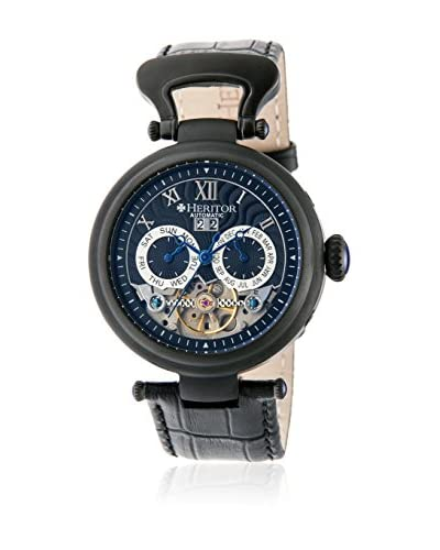 Heritor Reloj Ganzi  45 mm