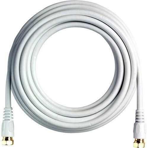 safercctvtm-rg6-satellite-coaxial-cable-tv-antenna-16ft-white-with-connectors-3-ghz-for-directtv-dis