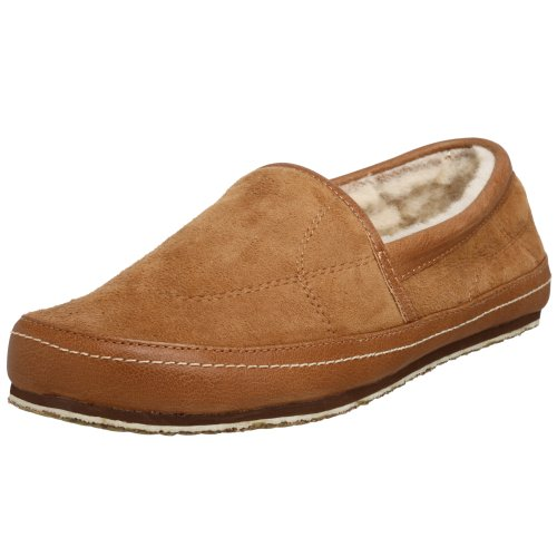 Cheap ACORN Men's Brava Moc (50926BUB-8)