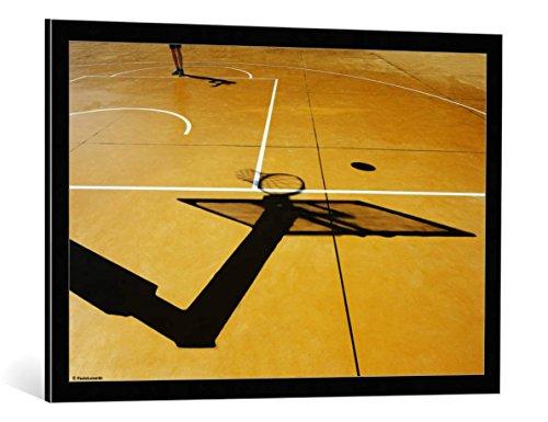 cuadro-con-marco-paolo-luxardo-84-14-impresion-artistica-decorativa-con-marco-de-alta-calidad-90x60-