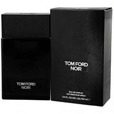 Tom Ford Noir By Tom Ford Eau De Parfum Spray/FN228872/3.4 oz/men/