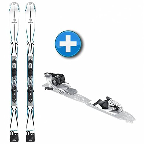 Rossignol-Pursuit-11-CA-look-Xpress-10
