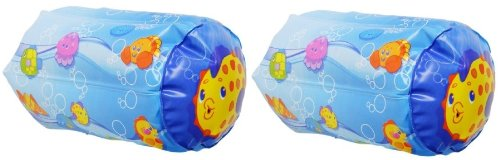 Safety 1st Inflatable Spout Guard, Refresh 2 Pack