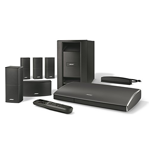 bose-lifestyle-soundtouch-525-entertainment-system