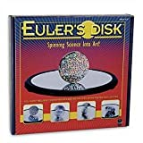 Euler's Disk by ComputerGear [並行輸入品]