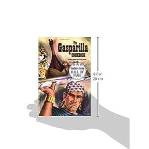 The Gasparilla Cookbook Livre en Ligne - Telecharger Ebook