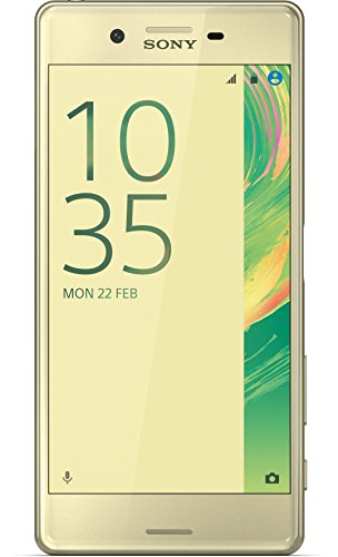 sony-xperia-x-smartphone-5-zoll-127-cm-touch-display-32gb-interner-speicher-android-60-lime-gold