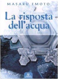 la-risposta-dellacqua