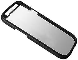 Case-Mate Tough Xtreme CM021184 Phantom Case for Samsung Galaxy S3 (Black/White)