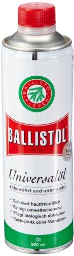 Ballistol-29766-l-500-ml