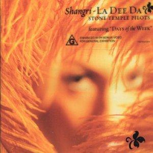 Stone Temple Pilots - Shangri-La Dee Da - Amazon.com Music