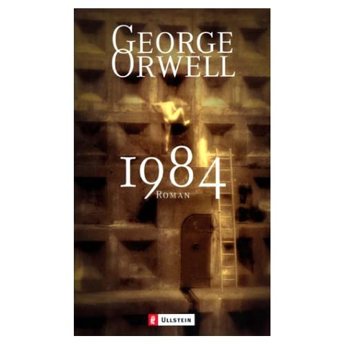 "george orwell s 1984 relationship between media Adam gopnik on how president donald trump's disdain for truth and accuracy poses a threat to democracy akin to big brother in george orwell's book ""1984."