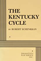 The Kentucky Cycle.