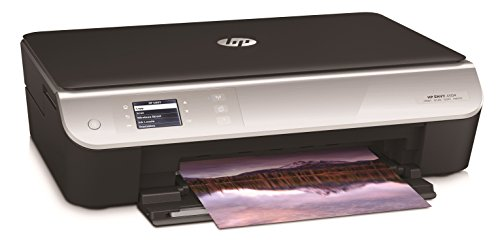 Hewlett-Packard/HP printer ink jet complex machines ENVY4504 A9T89A #ABJ (wireless / automatic two-sided printing)